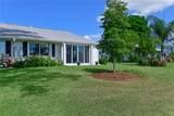 4521 Mount Vernon Drive - Photo 27