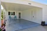 4521 Mount Vernon Drive - Photo 29