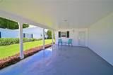 4521 Mount Vernon Drive - Photo 30