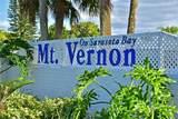 4521 Mount Vernon Drive - Photo 31
