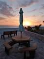 2700 Beach Road - Photo 33