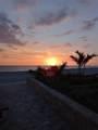 2700 Beach Road - Photo 34