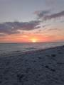 2700 Beach Road - Photo 36