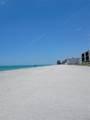 2700 Beach Road - Photo 40