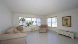 5400 Gulf Drive - Photo 14