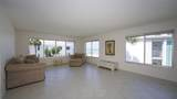 5400 Gulf Drive - Photo 16
