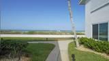 5400 Gulf Drive - Photo 42