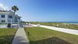 5400 Gulf Drive - Photo 43