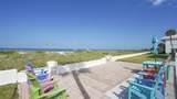 5400 Gulf Drive - Photo 44