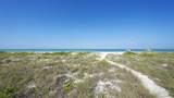 5400 Gulf Drive - Photo 45