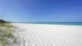5400 Gulf Drive - Photo 48