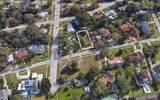 7511 Westmoreland Drive - Photo 2