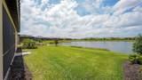 17706 Hickok Belt Loop - Photo 40
