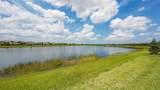17706 Hickok Belt Loop - Photo 42