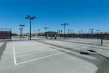 17706 Hickok Belt Loop - Photo 53