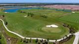 17706 Hickok Belt Loop - Photo 62