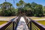 8501 Park Shore Lane - Photo 62