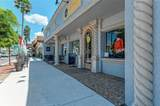 0456060075 Hibiscus Road - Photo 17