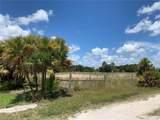 4814 Wauchula Road - Photo 4