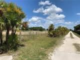 4814 Wauchula Road - Photo 6