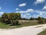 4814 Wauchula Road - Photo 7