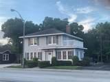 2423 Manatee Avenue - Photo 2