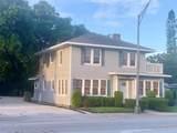 2423 Manatee Avenue - Photo 3