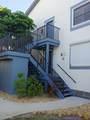 6700 Gulf Drive - Photo 1
