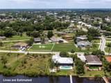 2945 Peace River Drive - Photo 2