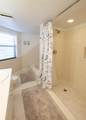 5611 Gulf Of Mexico Drive - Photo 29