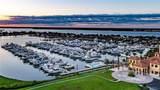 130 Riviera Dunes Way - Photo 16
