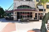 100 Central Avenue - Photo 52