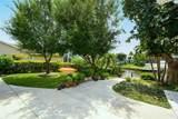 4608 Mangrove Point Road - Photo 32