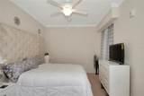 16706 Vardon Terrace - Photo 18