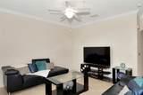 16706 Vardon Terrace - Photo 3
