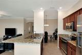 16706 Vardon Terrace - Photo 9