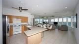 3708 Gulf Drive - Photo 10
