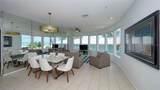 3708 Gulf Drive - Photo 11