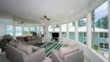 3708 Gulf Drive - Photo 13