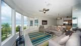 3708 Gulf Drive - Photo 18
