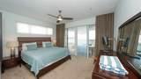 3708 Gulf Drive - Photo 30