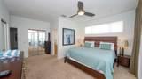 3708 Gulf Drive - Photo 31