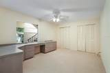 4234 Gulf Of Mexico Drive - Photo 17