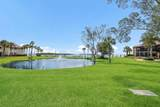 4234 Gulf Of Mexico Drive - Photo 21