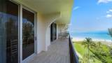 1701 Gulf Of Mexico Drive - Photo 13