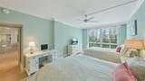 1701 Gulf Of Mexico Drive - Photo 24