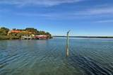 595 Dream Island Road - Photo 7