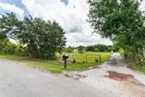 407 Gates Creek Road - Photo 46