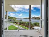 225 Sands Point Road - Photo 8