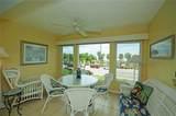 711 Beach Road - Photo 10